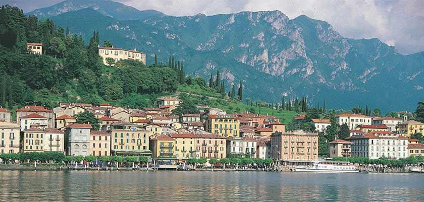 Bellagio_big.jpg